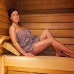 enjoy-sauna1