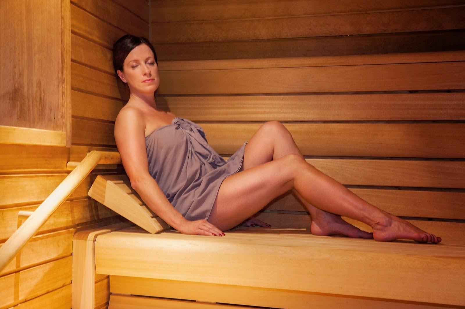 enjoy-sauna1
