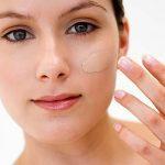 makeupb-02-12-2013-12-01-53