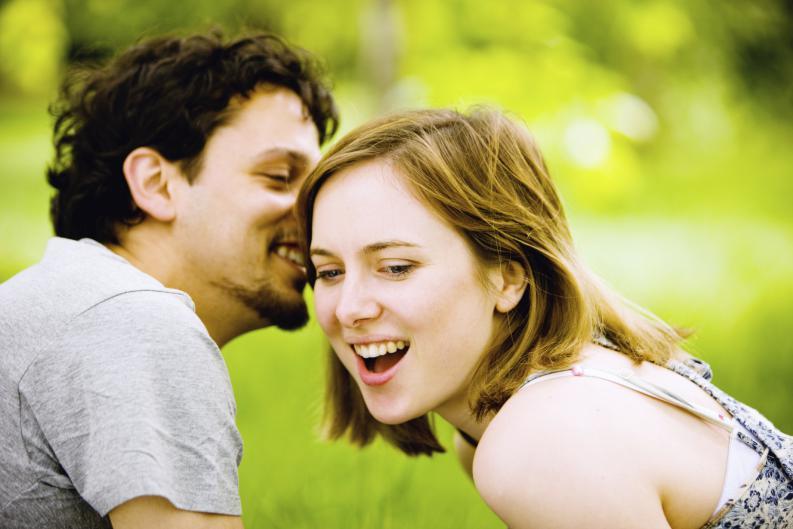 por-estas-razones-_deberiamos-tener-un-mejor-amigo-en-nuestra-vida2